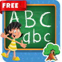 Learning English ABC for Kids