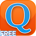 QuickBids Penny Auctions Online Shopping App