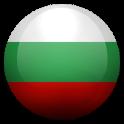 Bulgaria Newspapers App | Bulgaria News