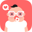 Hello Baby: Parenting app for best baby moments