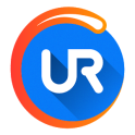 UR (beta) - The browser focused on your privacy