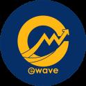 ewavechart