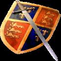 FC Buddyfight Database