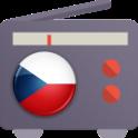 Radio Ceská