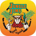 Jungle Jim's Restaurant