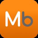 Matebee-Make friends abroad. Free chat&translation