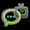 Type2TV