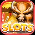 Buffalo Slot Machine Free