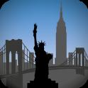 New York City Quiz