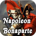 Biography of Napoleon