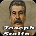 Биография Иосиф Сталин