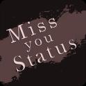 Miss You Status 2019