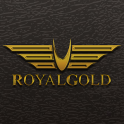 ROYAL GOLD INDUSTRIES