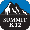 Summit K12