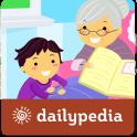 Kids Spiritual Stories Daily