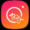 Photy