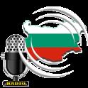 Radio FM Bulgaria