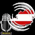 Radio FM Austria