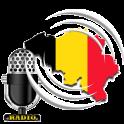 Radio FM Belgium