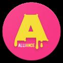 Alliance KWGT
