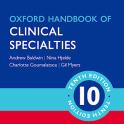 Oxford Handbook of Clinical 10