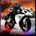 Motorcycle Racing 2020