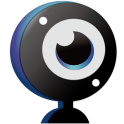 SecuViewer Pro