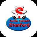 Jardín Infantil Stanford