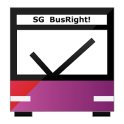 SG BusRight