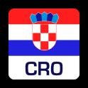 Radio Croatian