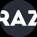 RAZAM – знакомства, встречи