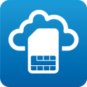 Cloud SIM: Second Phone Number for Texts & Calls