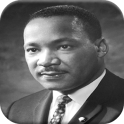 Martin Luther King Biography