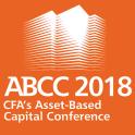 CFA ABCC 2018