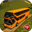 Uphill Offroad Bus Driver 2020