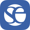 SE-SC/IPB