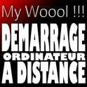 MyWoool