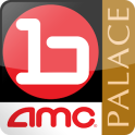 Ticketing-Broadway/PALACE/AMC