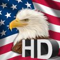 Usa Slot HD