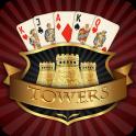 Towers TriPeaks