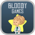 Bloody Games