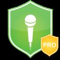 Microphone Block Pro