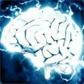 Poder de la mente-Motivación y ley de la atracción