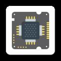 MOS ICs & Technology