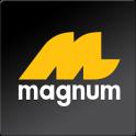 Magnum 4D Live