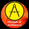 Arquitectura de aprendizaje