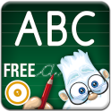 ABC Playground for Kids FREE