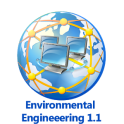 Environmental Engineering 1