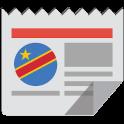 Congo News | DRC