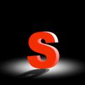 SpotLighter